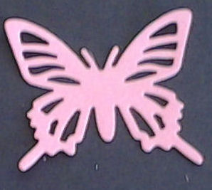 PinkButterfly10pence