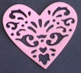PinkHeart10pence